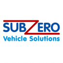 SubZero Mobile Boat Heating