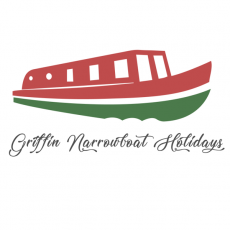 Griffin Narrowboat Holidays