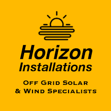 horizoninstallations