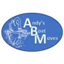 Andy's Boat Moves