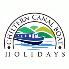 Chiltern Canal Boat Holidays