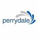 Perrydale Narrowboats